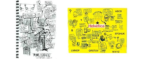 austin-kleon-mind-maps.jpg
