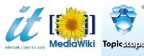 Mediawiki updates