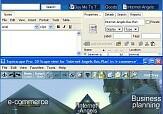 Importing PersonalBrain™ files to Topicscape Pro Beta 2.5