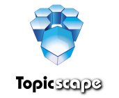 Mindmapping with 3D Topicscape